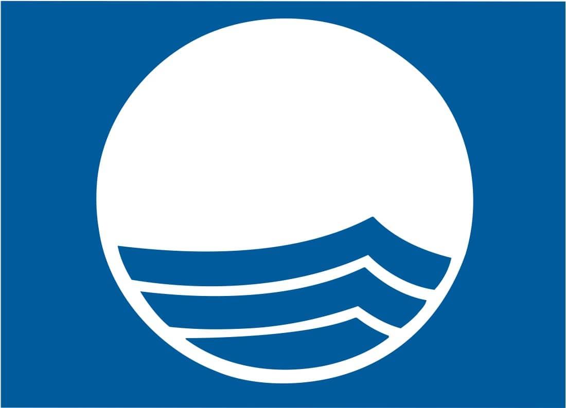 Qualité de l'eau – Pavillon Bleu
