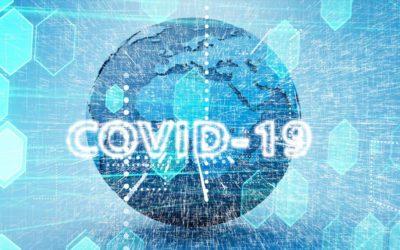 Campagne de vaccination contre le COVID19