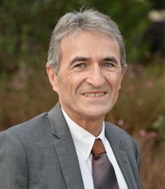 Roland HENTZIEN