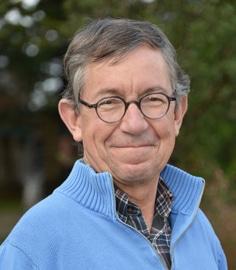 Jean-Yves LAIGLE