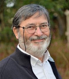 Raymond LE FLOCH