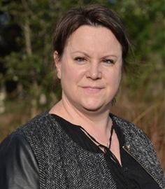Françoise SEILLE