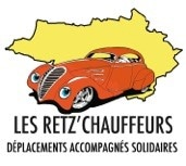 """""""Les Retz' Chauffeurs"""" cherche des bénévoles"""
