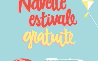 Navette Estivale Gratuite